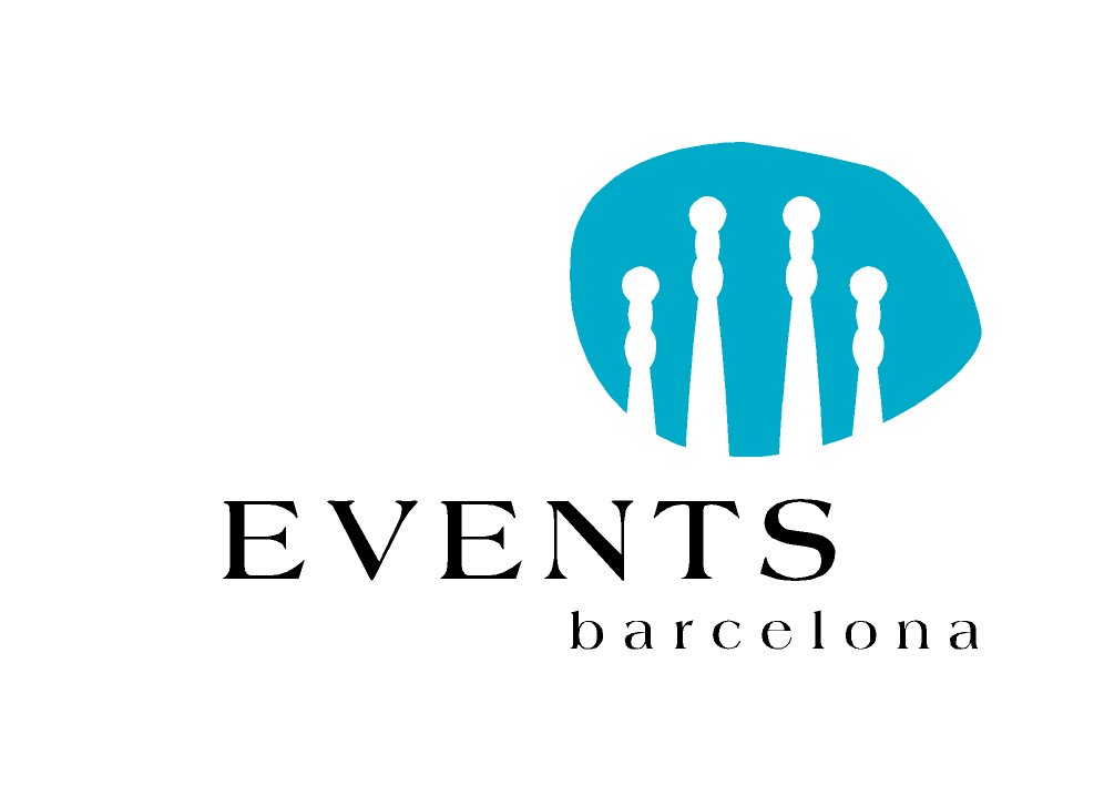 eventos exclusivos events barcelona